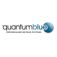 quantumblue como producto destacado