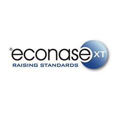 econase como producto destacado