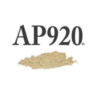 ap920