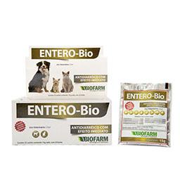 Enterobio