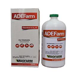 ade farm