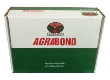agrabond