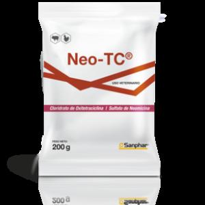 Neo-Tc