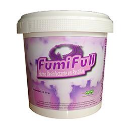 fumiFull