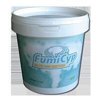 fumicyp
