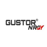 gustor nrgy como producto destacado