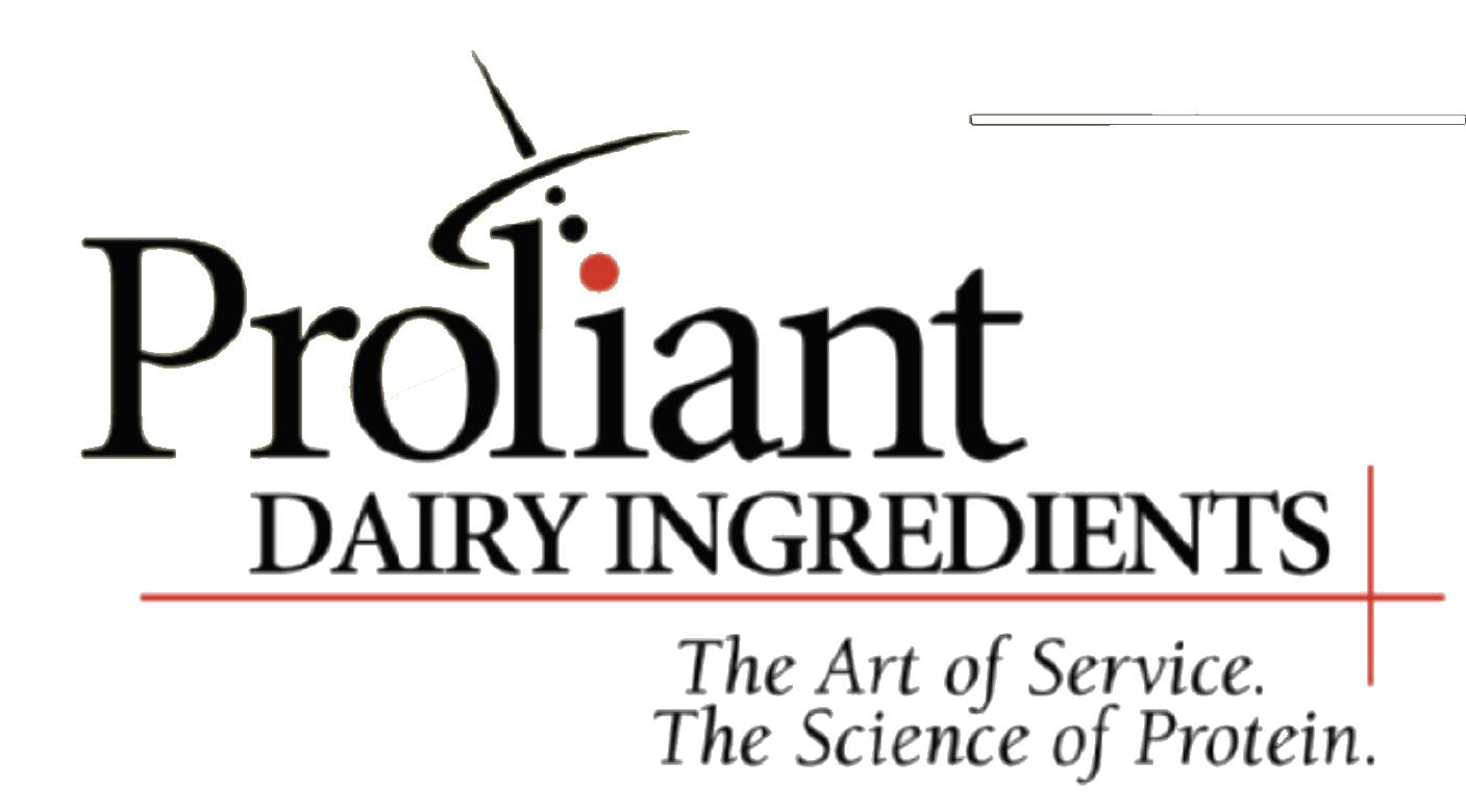 proliant dairy ingredients patrocinada de globalvet