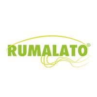 rumalato