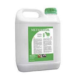 metiositol