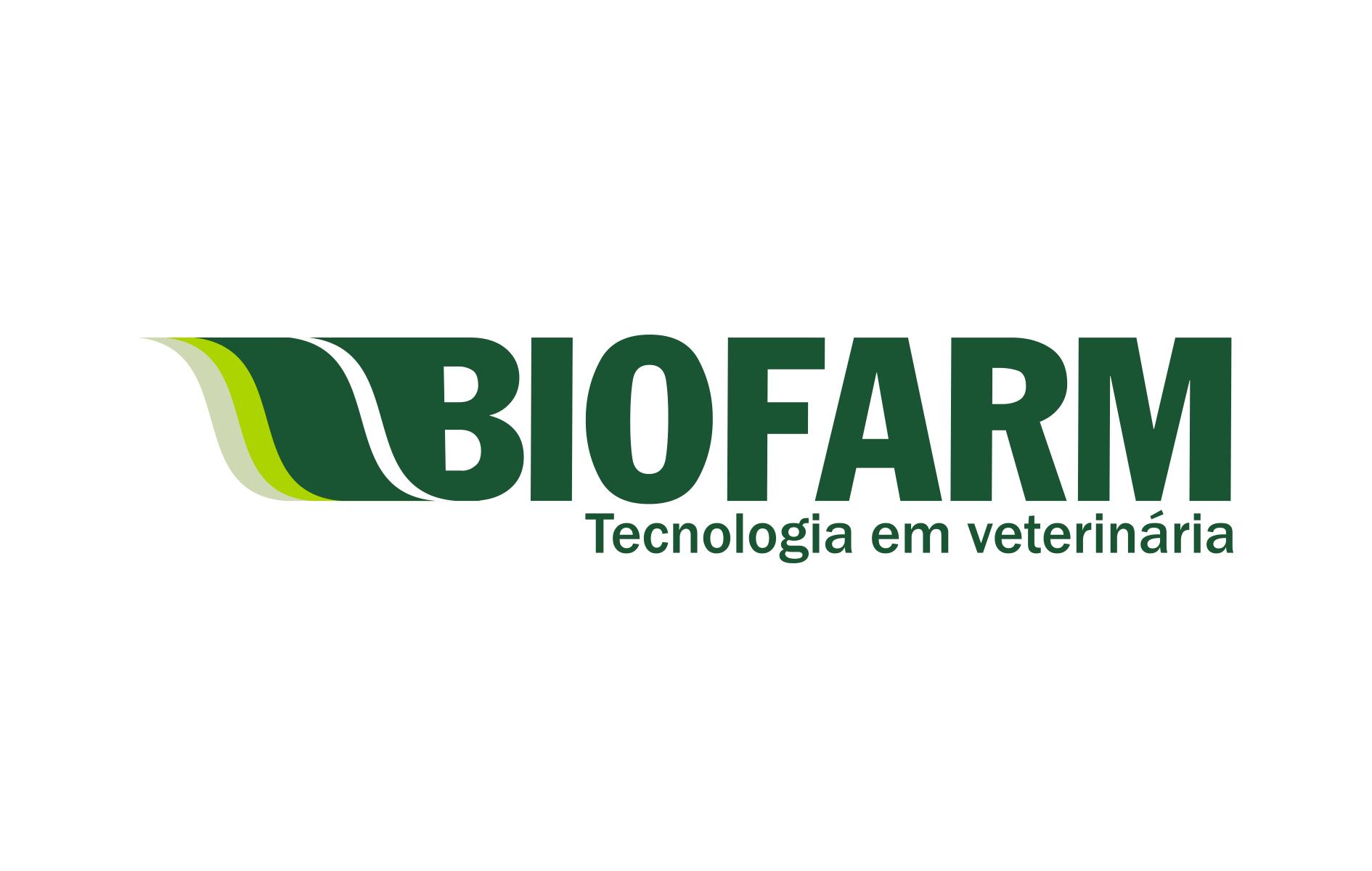 biofarm patrocinada de globalvet
