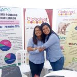 Nosotros Globalvet