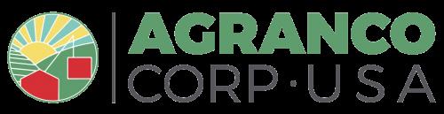 Agroanco corp usa patrocinada de globalvet